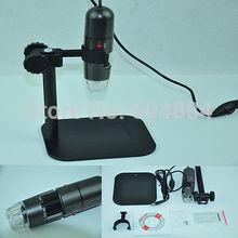 microscope digital price