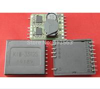 Japan DC Power Module KIS-3R33S upgraded version KIW-3312S Dual Output 6A chip IRF3802A