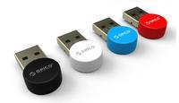 ORICO BTA-406 USB Bluetooth 4.0 Adapter Dongle Adapter usb2.0 CSR8510A10 Chip Support OS Windows XP/Vista/7/8/MAC