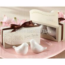 card holder wedding price