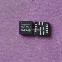 NB669GQ-Z NB669GQ NB669 (AEVD) , 24V, Hi Crrnt Sync Buck Cnvrtr With LDO