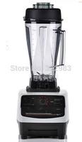 Heavy Duty Commercial Food Blender  Juice blender Soybeam blender 2L/3L Jar and mixing Rod