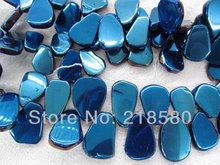 popular quartz slab
