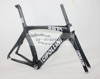 road carbon bike bicycle frame carbon mcipollini rb1k toray 1000t di2 road racing bicycle frame and fork bb30 for free sunglass