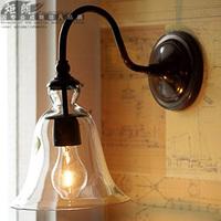 2014 Sale Limited Freeshipping Modern Ccc Ce Halogen Bulbs Chandelier Rh Lighting American Aisle Wall Ikea Bedroom Sconce Lamp