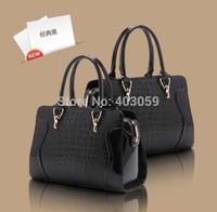 102   WOMEN'S designers brand handbags fashion 2014 new totes bags
