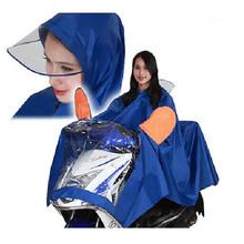 popular rain cape