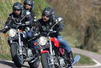 Newest!!!Motorcycle led headlight,Ultra bright,15W H7  headlight,1600lumen H7