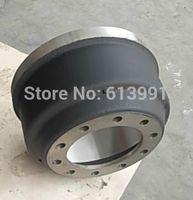 Brake Drum, 3600AX, for International Truck