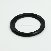 Hot-selling New Black Professional 58mm lens Filter adapter Mount ring camera accessories for Canon PowerShot G1X FA-DC58C