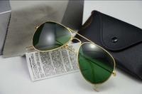 NEW Men Sunglasses , Women's Sunglasses , 3025Sunglasses , Sunglasses Free Shipping