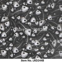 Water soluble film Item NO.LRD244B of Carbon Fiber