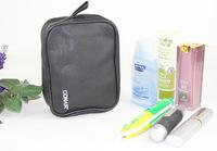 Hot versatile travel toiletry bag /cosmetic makeup storage bags/ quality waterproof outdoor hanging wash bag organizer bag