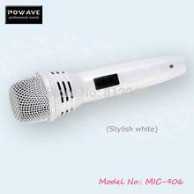 radio microphone price