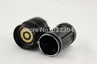 New 6000 Lumen 4x CREE XM-L2 u2 LED Flashlight Torch 4*18650 Light 50W Lamp Free shipping