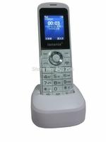 Fixed Wireless Phone gsm ,cdma fwt