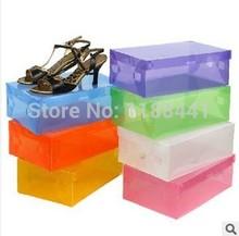 wholesale shoe box