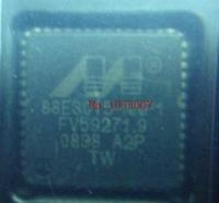 Free shipping 10PCS 88E3015-NNP1