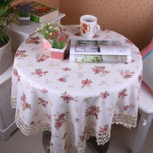 popular tablecloth wholesalers