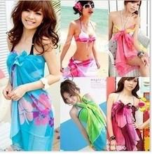 womens towel wrap price
