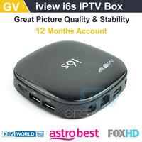 Malaysia IPTV support Astro, supersport,Live Chinese TV,Android TV BOX HD IPTV for Malaysia, Thailand watch livetv and World Cup