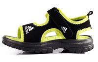 2014 summer new children's sandals. Children's sandals , student sandals, children's shoes free shipping