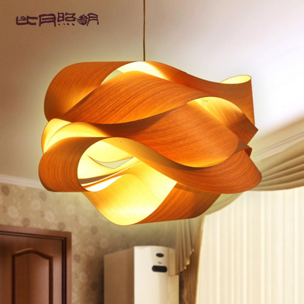 online kaufen gro handel light wood veneer aus china light. Black Bedroom Furniture Sets. Home Design Ideas