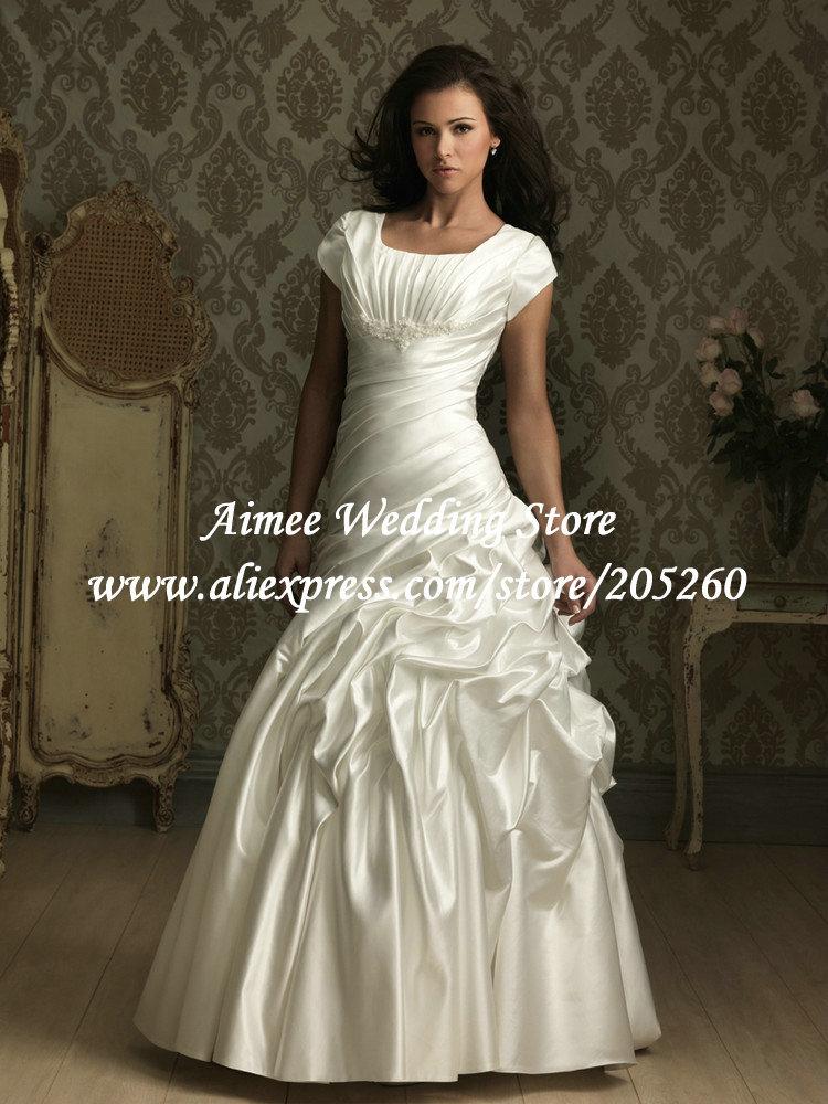 Suzhou EshineBeauty Wedding amp Evening Dress Co Ltd