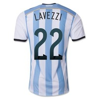 2014 jersey cup soccer jersey set messi san training service World Cup