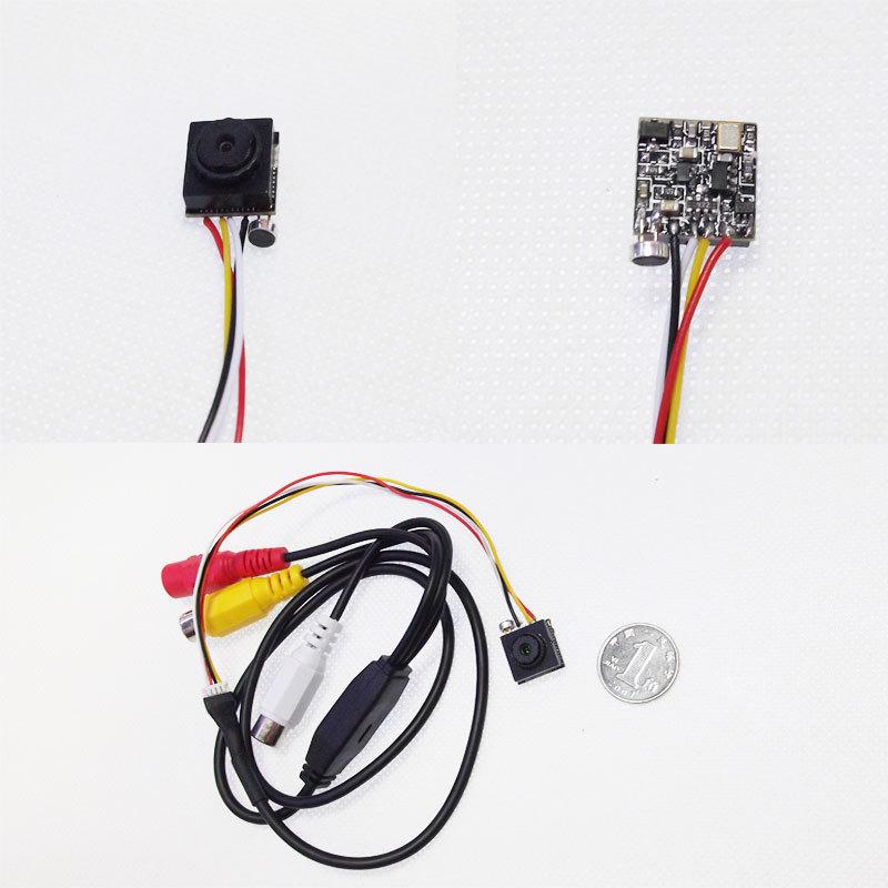 skritiy-kamera-bez-provodov