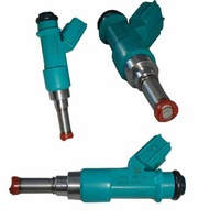 The High Quality Nozzle Oem 23250-31090