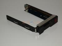 """Laptop SATA SAS Hard Drive Kits for HP 3.5"""" 651314-001 G8 Gen8 Gen 8 ebour003"""