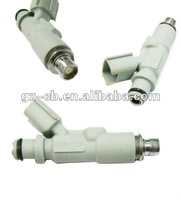 The High Quality Nozzle Oem 23250-97204