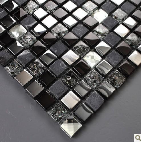 온라인 구매 도매 검은 색 타일 배경 중국에서 검은 색 타일 배경 ...