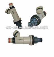 The High Quality Nozzle Oem 23250-50070