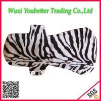 Cloth Menstrual Pads  Reusable And Washable Mama Cloth Maternity Sanitary Pads