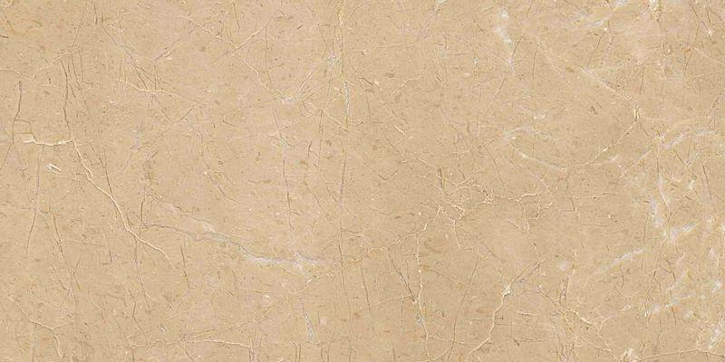 Marble Sample (#11-MI054)-Diva Beige-15x15cm(China (Mainland))