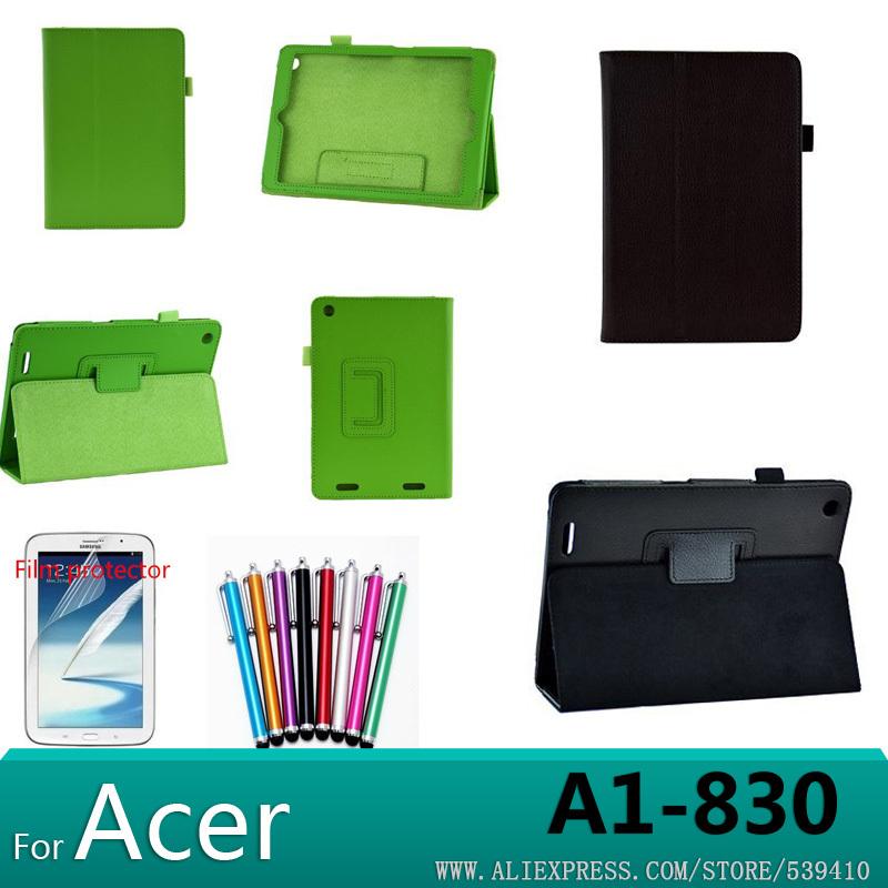 Rotating Air Mattress Degree Rotating Stand Folio Pu Leather Case Font B Cover B Fontjpg ...