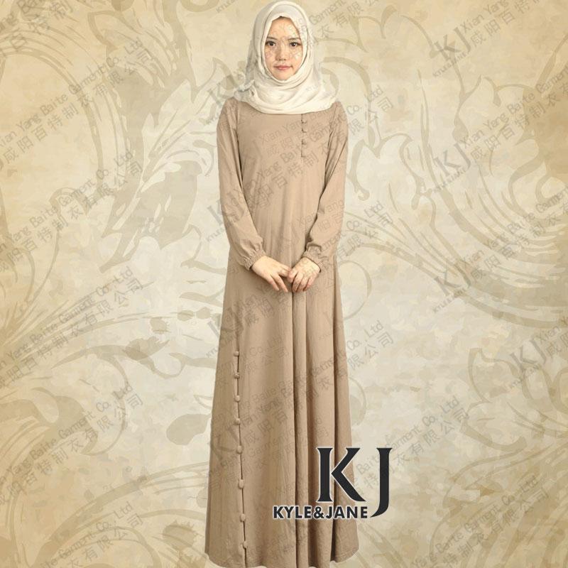 Исламские платья фасоны в махачкале 11