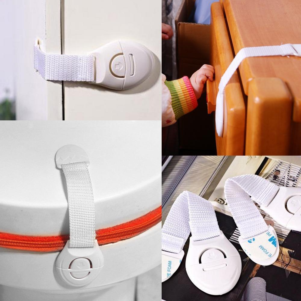 온라인 구매 도매 화장실 아기 잠금 중국에서 화장실 아기 잠금 ...