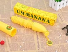 wholesale child umbrella