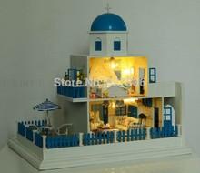 popular diy doll house