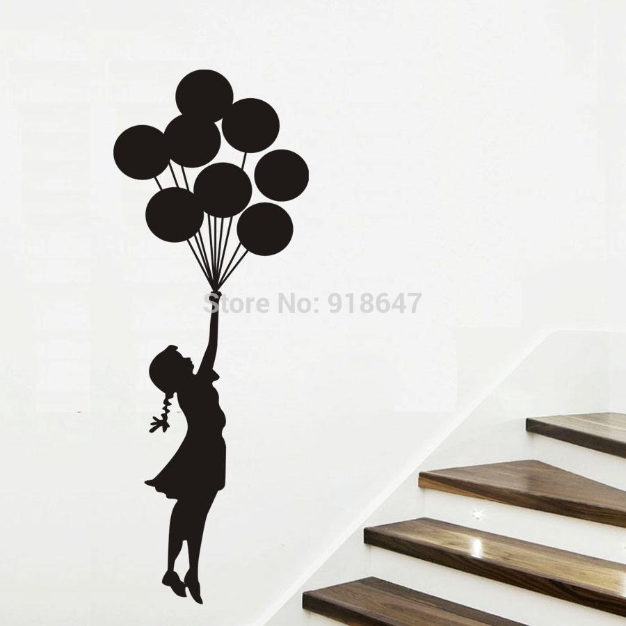 Alibaba Group  Aliexpress.com  온라인 쇼핑 / 판매 낮은 가격 Us Art ...