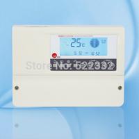 Solar Water Heater Controller SR500