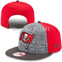 Frightened expression! Free shipping Adjustable men women cap snapback hat ,pirate cap wholesale hats 100%COTTON baseball CAPS