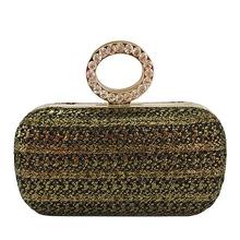 wholesale bag lady designs