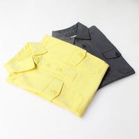 new design 2014 kids shirt British style t-shirt for boys cool big boy clothing