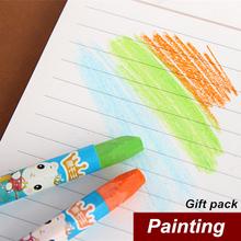 gouache paint set promotion
