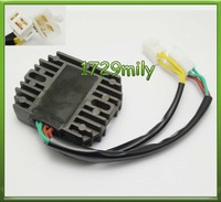 Voltage Regulator Rectifier fit for HONDA NT650 Hawk GT 88 89 90 91