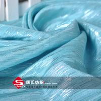 super deals 5 Yards width 138cm Elsa designer formal dress fabric  frozen fabric tecidos Metallic fabrics for crafts